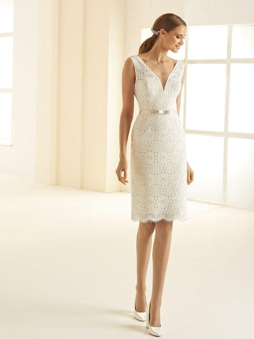 vestido novia corto guipur haiti_opt