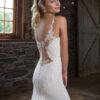 vestido novia gown 1118 Sweetheart_opt