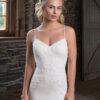 vestido novia gown 1118 sweetheart front_opt
