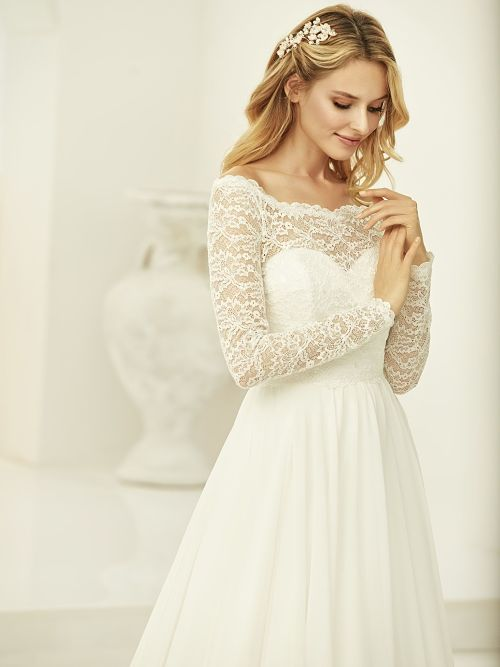 vestido novia talla plus wedding dress aurelia bianco evento_opt