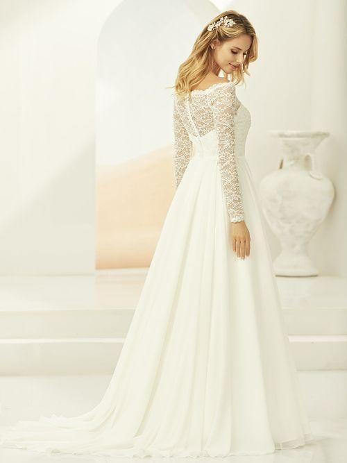 vestido novia wedding dress aurelia bianco evento_opt