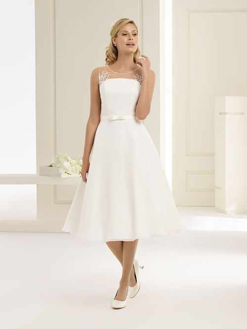 vestido novia wedding dress tapazia bianco evento_opt