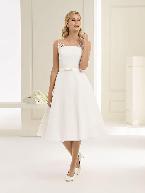 vestido novia wedding dress tapazia bianco evento_opt
