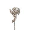 angel cupido ggrande