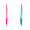 Bolígrafos de Recuerdo Comunión_opt