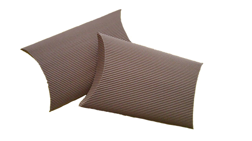caja-almohada-carton-corrugado_opt
