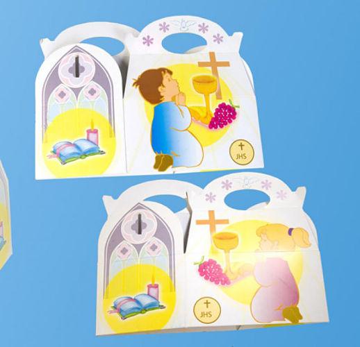 caja-comunion-niña-niño_opt