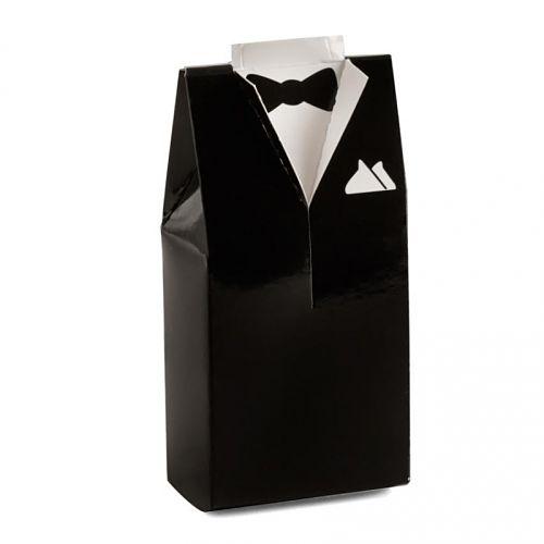 caja-smoking_opt