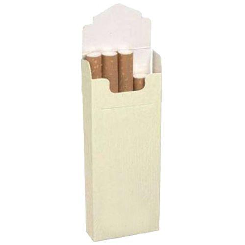 cajetillas-de-tabaco-para-invitados_opt