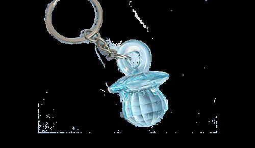 llavero-chupete-azul_opt