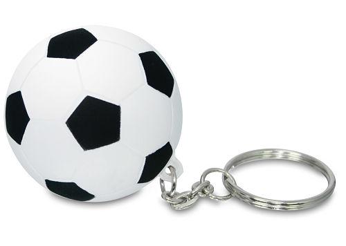 llavero futbol_opt
