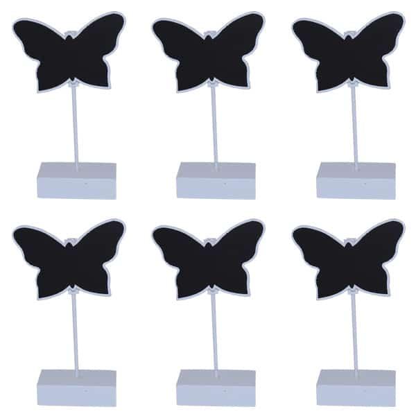pizarras-mariposa-sostenedor-tarjetas