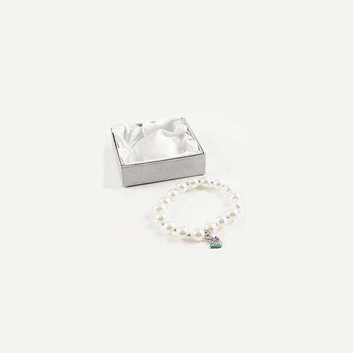 pulsera-perlas-caja-bodas-comuniones-bautizos-7770223n0-15584267_opt