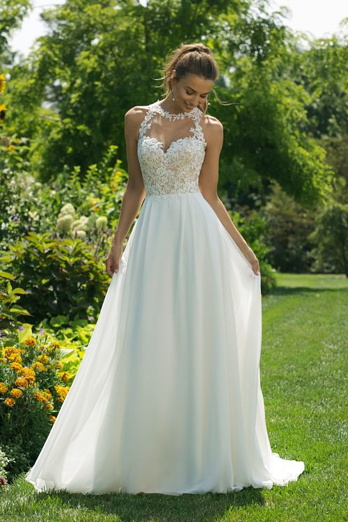 11028_FF_Sweetheart-Gowns