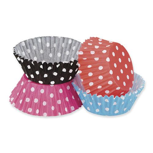 Cápsulas-cupcakes-topitos-de-colores-sublime-wedding-shop_opt