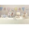 Kit-decoración-baby-shower-bautizo-sublime-wedding-shop_opt