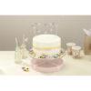 adornos-tarta-baby-shower-sublime-wedding-shop