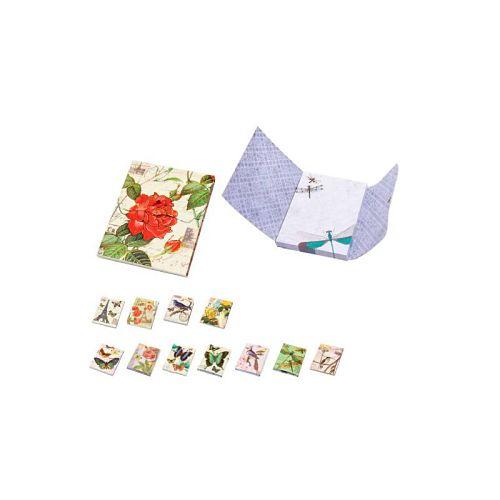 bloc-de-notas-estampado-floral-retro