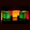 bolsas-de-velas-decorativas-sublime-wedding-shop (1)_opt