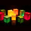 bolsas-de-velas-decorativas-sublime-wedding-shop_opt