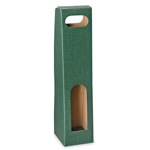 caja para botella vino_opt