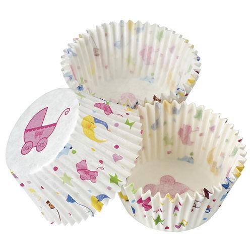 capsulas-cupcakes-baby-shower-sublime-wedding-shop_opt