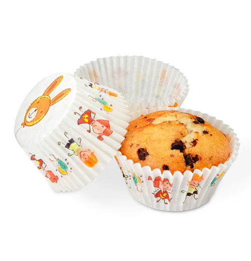 capsulas-cupcakes-baby-sublime-wedding-shop_opt