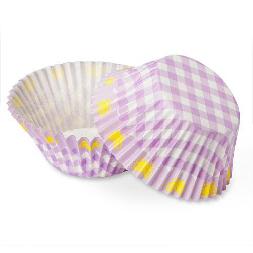capsulas-cupcakes-cuadros-lila-sublime-wedding-shop_opt
