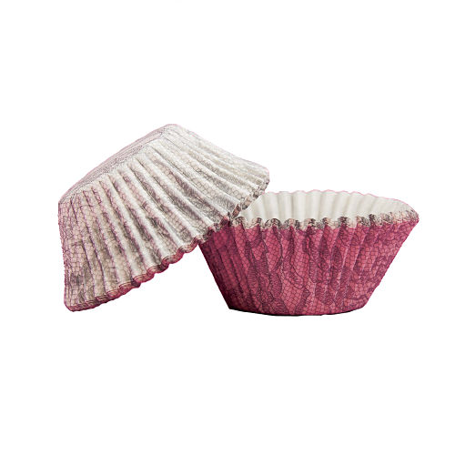 capsulas-cupcakes-lazada-plata-sublime-wedding-shop_opt
