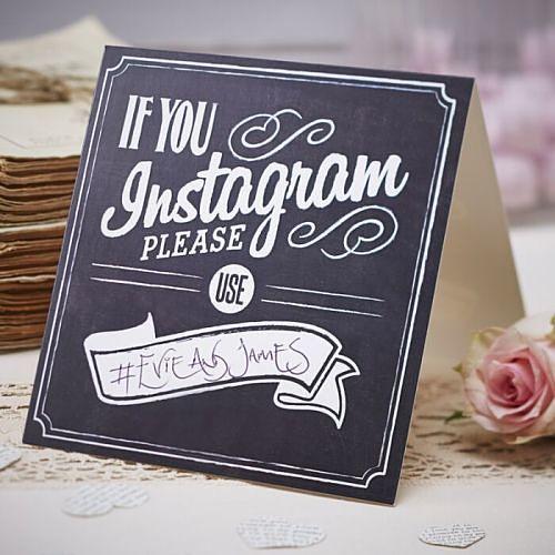 cartel_instagram_decorativo_sublime_wedding_shop_opt
