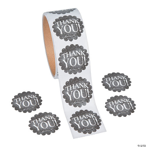 chalkboard-thank-you-stickers_13731262_opt