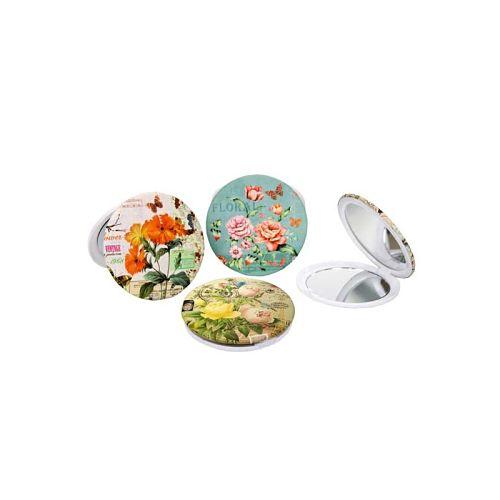 espejo-flores-regalos-boda_opt