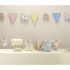 guirnalda-baby-shower-sublime-wedding-shop
