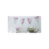 guirnalda_enchanted_roses_sublime_wedding_shop_opt