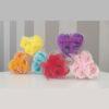 jabones-flor-sublime-wedding-shop_opt