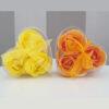 jabones-rosa-amarilla-naranja-sublime-wedding-shop_opt