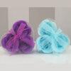 jabones-rosa-lila-azul-sublime-wedding-shop_opt