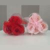 jabones-rosa-roja-rosa-sublime-wedding-shop_opt
