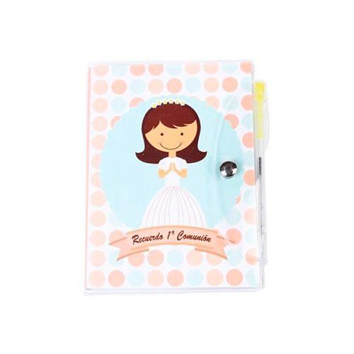 libreta-princesa-comunion_opt