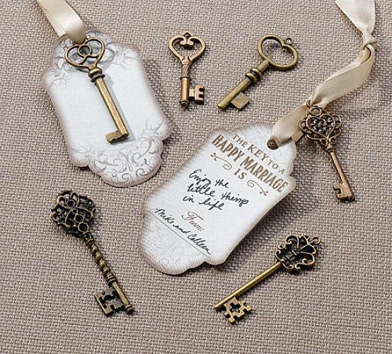 llaves_antiguas_decorativas_boda_sublime_wedding_shop_opt