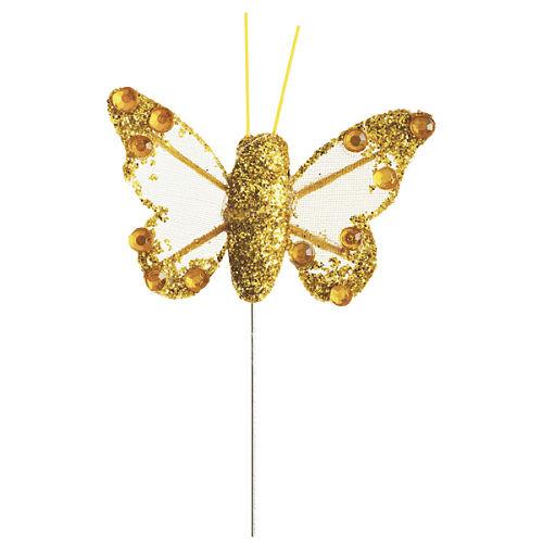 mariposa-decorativa-organza-dorado-sublime-wedding-shop_opt