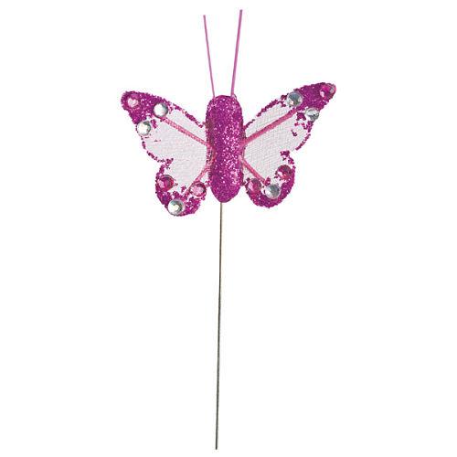 mariposa-decorativa-organza-fucsia-sublime-wedding-shop_opt