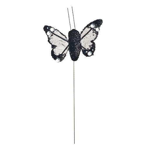mariposa-decorativa-organza-negro-sublime-wedding-shop_opt