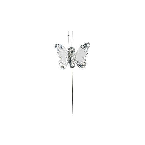 mariposa-decorativa-organza-plata-sublime-wedding-shop_opt