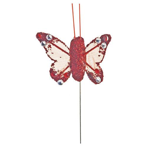 mariposa-decorativa-organza-rojo-sublime-wedding-shop_opt