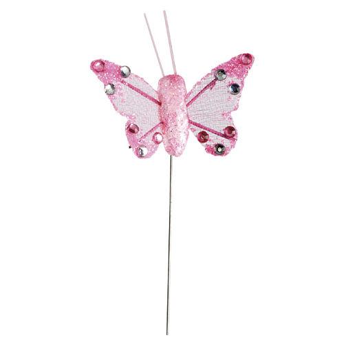 mariposa-decorativa-organza-rosa-sublime-wedding-shop_opt
