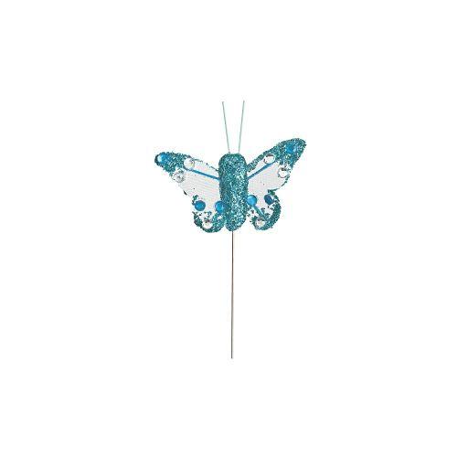 mariposa-decorativa-organza-turquesa-sublime-wedding-shop_opt