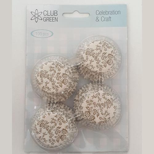mini-capsulas-cupcake-floral-marfil-sublime-wedding-shop_opt