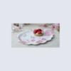 platos_enchanted_roses_sublime_wedding_shop