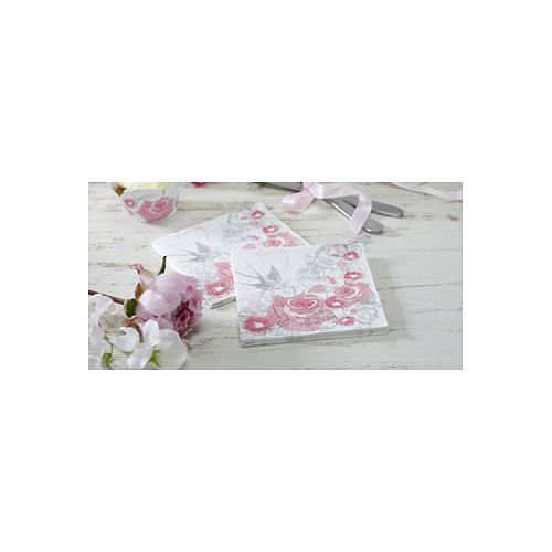 servilletas_enchanted_roses_sublime_wedding_shop_opt